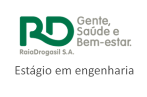 rd-estagio-2