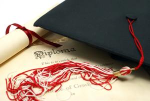 Duplo diploma