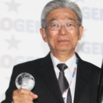 Prof. Dr. Cyro Takano