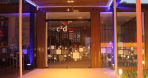 Centro de Ciência de Dados na Escola Politécnica